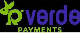Verde Payments Logo